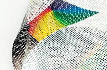 lona-mesh-detalle-50