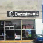 1dormimania