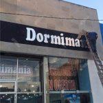 2dormimania