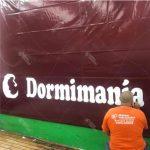 5dormimania
