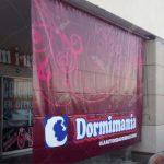 6dormimania