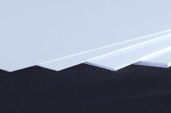 Estireno-detalle-100