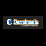 DORMIMANÍA
