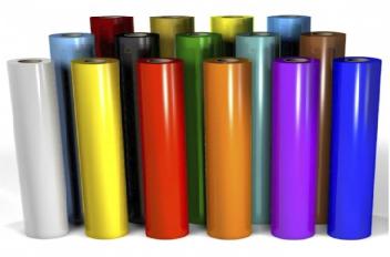 colores-solidos-detalle-100