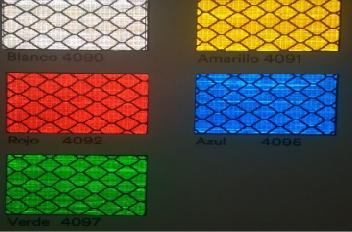 reflejante-detalle-100